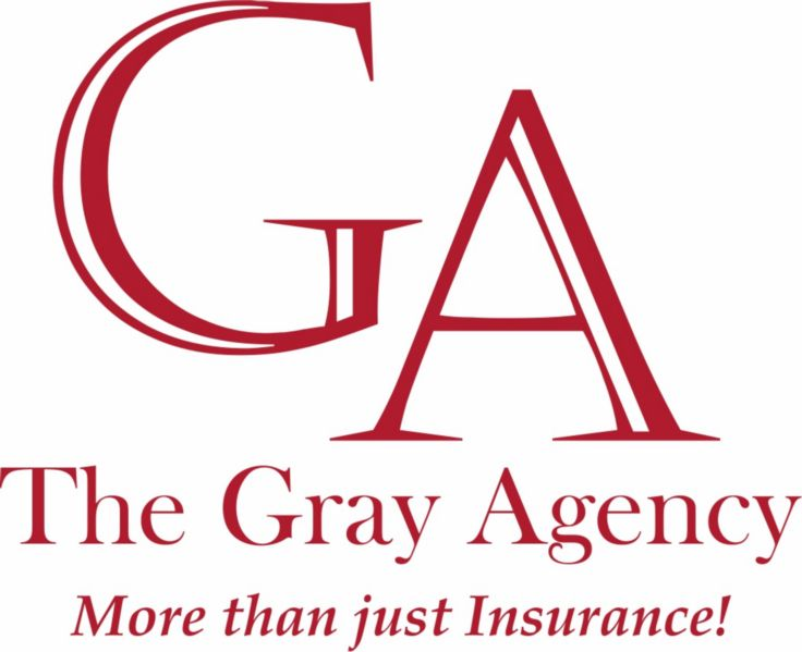Health Insurance Port St. Lucie FL | The Gray Agency